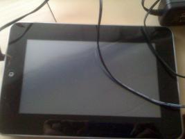 Foto 2 Jay-Tech PC Tablet 17.78 cm (7 Zoll)