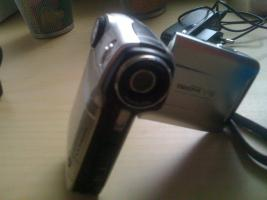 Foto 2 Jay-Tech VideoShot Full-HD Camcorder V6