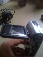 Foto 4 Jay-Tech VideoShot Full-HD Camcorder V6