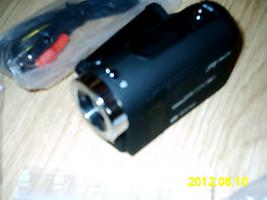 Foto 2 Jay-tech VideoShot TDV31N
