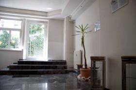 Je 18, 25 und 40qm Büroflächen zur Untervermietung - Warm- und Pauschalpreise möglich