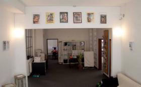 Foto 2 Je 18, 25 und 40qm Büroflächen zur Untervermietung - Warm- und Pauschalpreise möglich