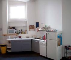 Foto 4 Je 18, 25 und 40qm Büroflächen zur Untervermietung - Warm- und Pauschalpreise möglich
