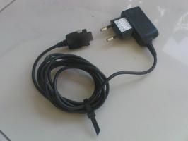 Foto 4 Je  Kabel für 1, - €