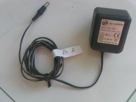 Foto 6 Je  Kabel für 1, - €