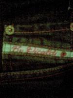 Foto 2 Jeans