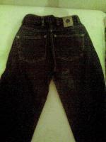 Foto 5 Jeans