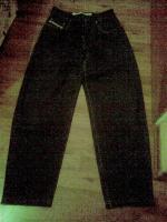 Foto 6 Jeans