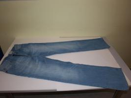 Foto 3 Jeans