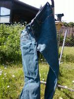 Jeans Levis 557