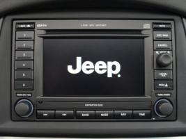 jeep navi cd lesefehler displayfehler reparatur in hannover. Black Bedroom Furniture Sets. Home Design Ideas