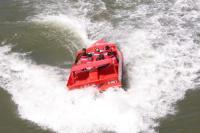 Foto 2 Jetboot fahren - Adrenalingeschenk