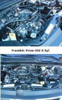Foto 2 Jetzt Umrüsten auf Autogas und die Tankkosten halbieren