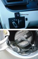Foto 3 Jetzt Umrüsten auf Autogas und die Tankkosten halbieren