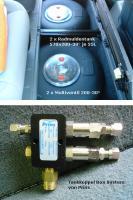 Foto 4 Jetzt Umrüsten auf Autogas und die Tankkosten halbieren