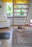 Foto 3 Job mit Familie: Raststätte 18 Sitzplätze, Leipziger Land, Gelegenheit!