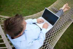 Job online am PC, Arbeiten im Home Office von zu Hause, Voll- od. Teilzeit, freie Zeiteinteilung