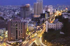 Foto 3 Jordanien 8 Tage Biblische Reise