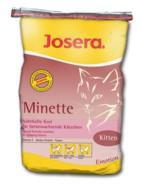 Josera Minette