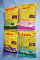 Foto 5 Josera Premium Hundefutter und Katzenfutter geschenkt