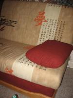 Foto 3 Jugend Sofa zu verschenken (selbstabholer, Ahrensburg)