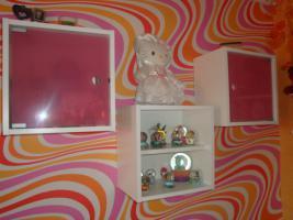 Foto 5 Jugendzimmer