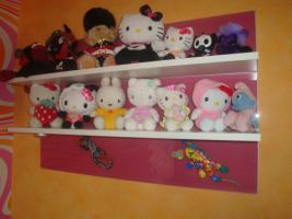 Foto 6 Jugendzimmer