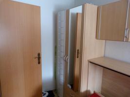 Foto 2 Jugendzimmer