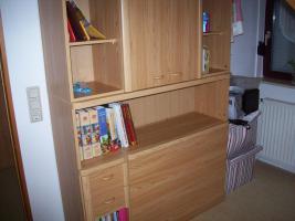 Foto 3 Jugendzimmer
