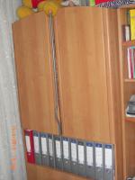 Foto 4 Jugendzimmer