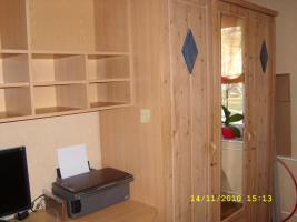 Foto 9 Jugendzimmer