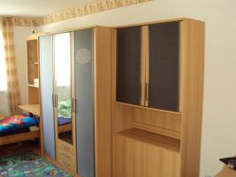 Foto 2 Jugendzimmer mit Außenlicht