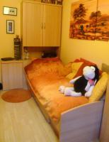 Foto 4 Jugendzimmer *Buche Nachbildung*