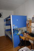 Jugendzimmer komplett für 150,00 Euro