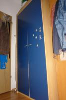 Foto 3 Jugendzimmer komplett für 150,00 Euro