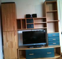 Jugendzimmer wie neu!!