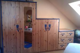Jugendzimmer massivholz in kaiserslautern von privat - Jugendzimmer massivholz ...