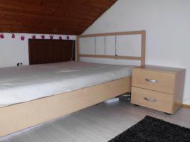 Foto 2 Jugendzimmermöbel