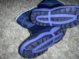 Foto 2 Jungen Schuhe
