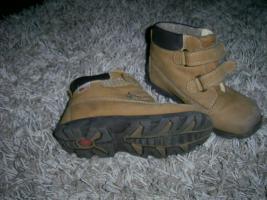 Foto 4 Jungen Schuhe