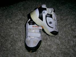 Foto 6 Jungen Schuhe