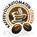 Jura Kaffeevollautomaten Reparatur Kundendienst Berlin
