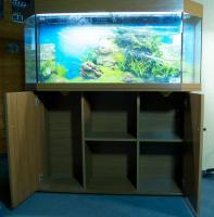 Juwel Aquarium 170 Liter