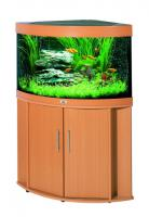 Juwel Aquarium / Schrank-Kombination Trigon 190