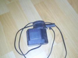 Juwel umw�lzpumpe typ 802  1500 l/h