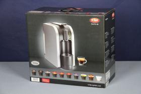 K-fee Preferenza Kaffeeautomat Krueger NEU OVP