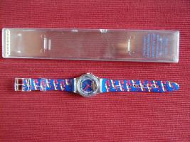 KARMANN  Jubiläums-Armbanduhr