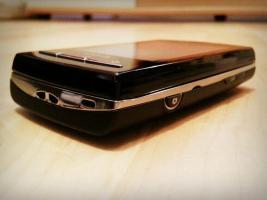 Foto 8 KAUF - TAUSCH - ANGEBOT Samsung S3 Marble White EINZELKAUF m�glich 260, - � FP +++++ Xperia X10 mini Pro, 2 Digi Cam's alles zusammen mit Zubeh�r gegen Sony Ericsson Xperia Z oder Z1 Tausch