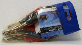 Foto 2 KFZ Batterieladegerät 6V 12 V Originalverpackt - einmal verwendet