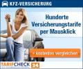 KFZ Versicherung jetzt wechseln